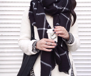 chic, classy, and outfits image