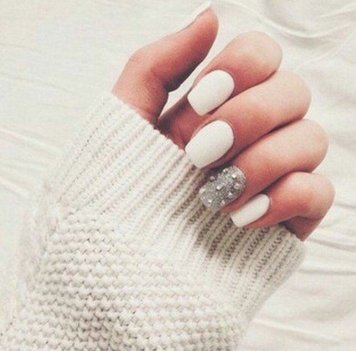 42 images about nails on we heart it see more about nails nail 42 images about nails on we heart it see more about nails nail art and black prinsesfo Image collections