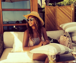 beyonce knowles, beyoncé, and lovely image