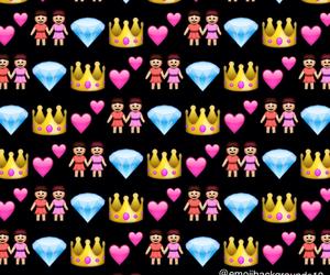 emojis image