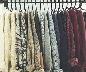 clothes, moda, and cute image