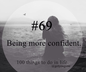 100, being, and life image