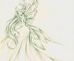 fairy and winx club image