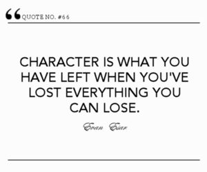 carry on, character, and inspiring image