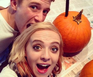 couple, madilyn bailey, and cute image