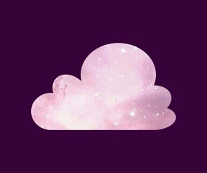 background, cloud, and cool image