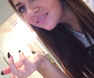 youtube, gettoxfabxforever, and andrea russett image
