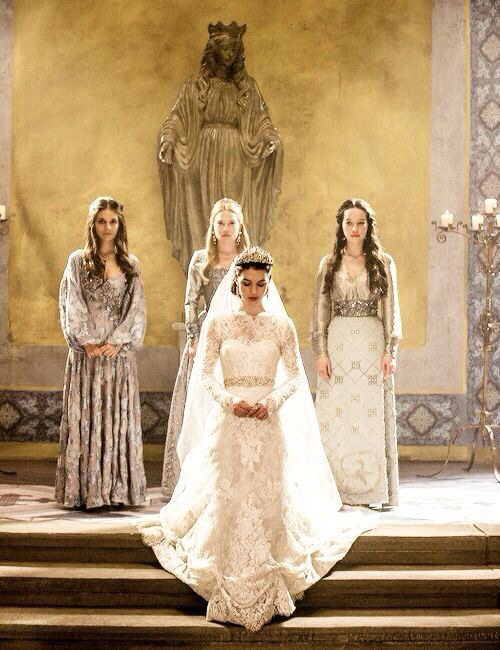 Long May She Reign On We Heart It,Sample Sale Wedding Dresses Uk