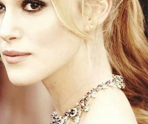 keira knightley and women image
