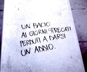 nesli, song, and frasi italiane image