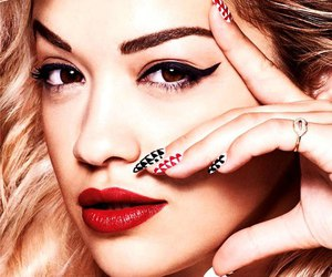 rita ora and ritabot image