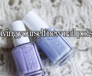 little reasons to smile and just girly things image