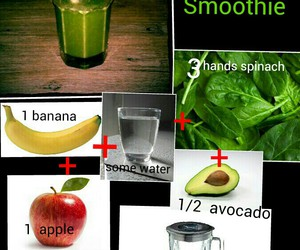 diy, drink, and fitness image