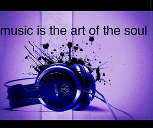 art, seether, and colors image