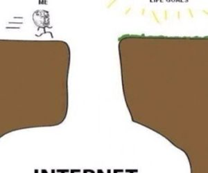 internet, funny, and lol image