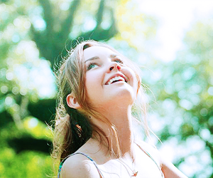 the best of me, love, and liana liberato image