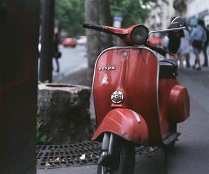 50mm, analog, and autumn image