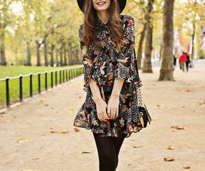 fashion, street, and style image