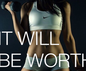 fitness and workforit image