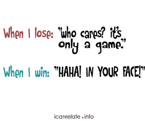 face, game, and haha image