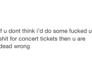 concert, one direction, and post image