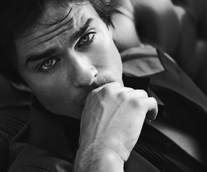 actor, Vampire Diaries, and perfect image