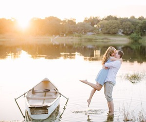 adorable, romantic, and cute image