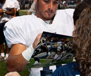 16, football, and danny amendola image