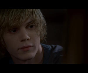 pale, perfection, and tate image
