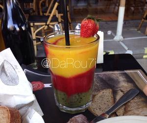 abu dhabi, Dubai, and juice image
