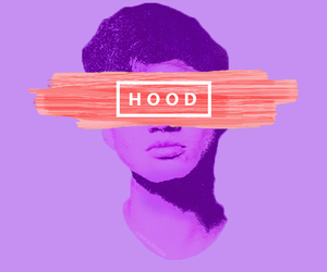 5sos, calum hood, and hood image