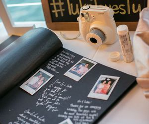 wedding and ideas image