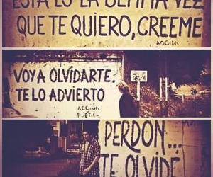 frases and forget image