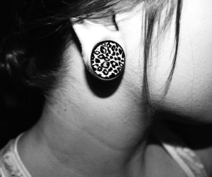 BME, Plugs, and love image