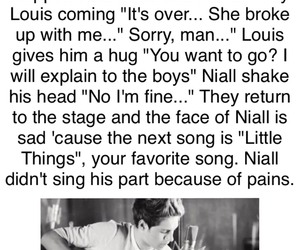 awn, imagine, and niall image