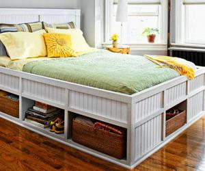 storage solutions, home storage solutions, and closet storage solutions image