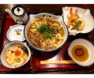 japan, japanese food, and meal image