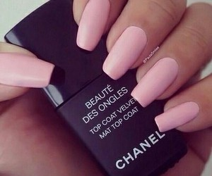 awesome, chanel, and classy image