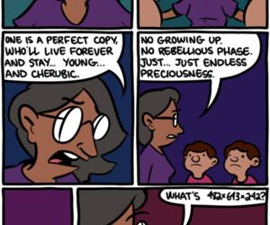 教育 and 父母 image