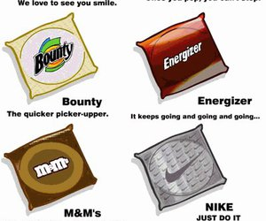 condoms, funny, and lol image