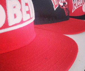 chicago bulls, obey, and redwings image