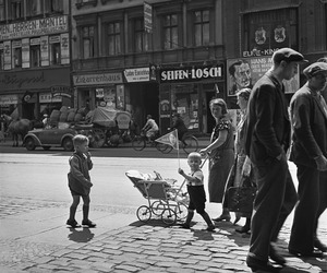 1930s, berlin, and vintage image