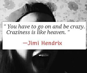 day, Jimi Hendrix, and life image