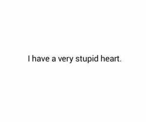 funny, girl, and heart image