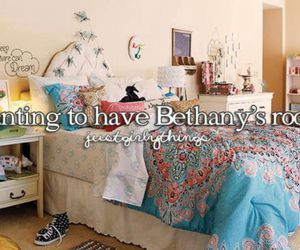 bethany mota bedroom. room  bethany mota and bedroom image 28 images about on We Heart It See more