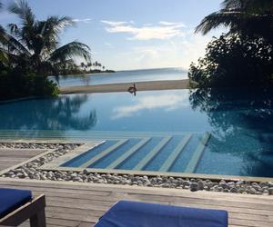 awesome, nice, and paradise image