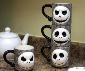 jack and mug image