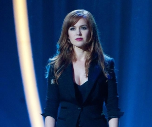 isla fisher and now you see me image