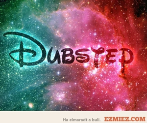 dubstep, disney, and music image