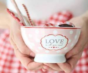 beautiful, teacup, and cute image